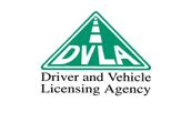 DVLA notified of All scrap vehicles